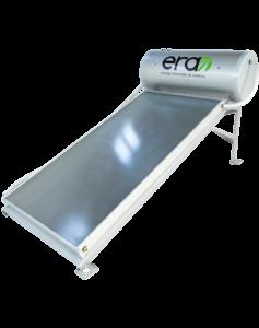 Calentador de cama plana CPE-150