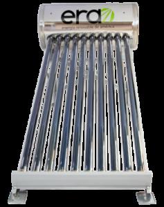 Calentador de gravedad ST-10-100