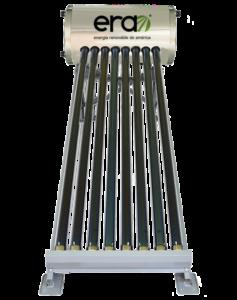 Calentador ST-8-80